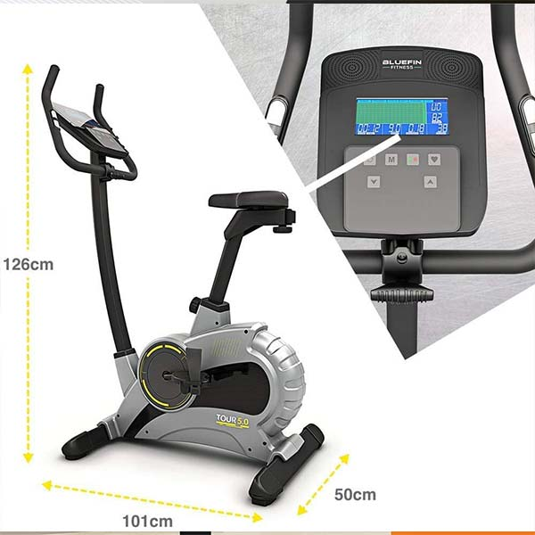 Cyclette-Bluefin-Fitness-Tour-5.0-3