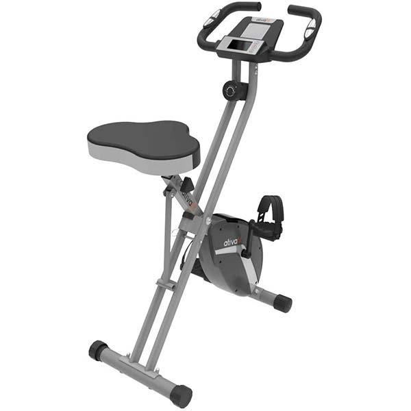 Cyclette-Indoor-ATIVAFIT