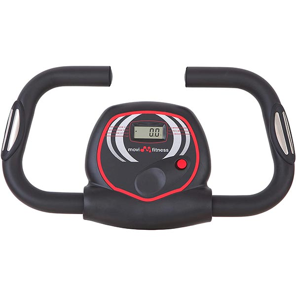 Cyclette-richiudibile-Movi-Fitness-MF-612-2