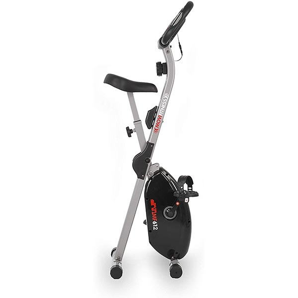 Cyclette-richiudibile-Movi-Fitness-MF-612-3